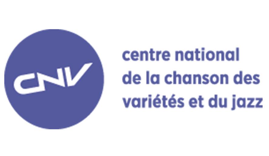 logoCNVsite