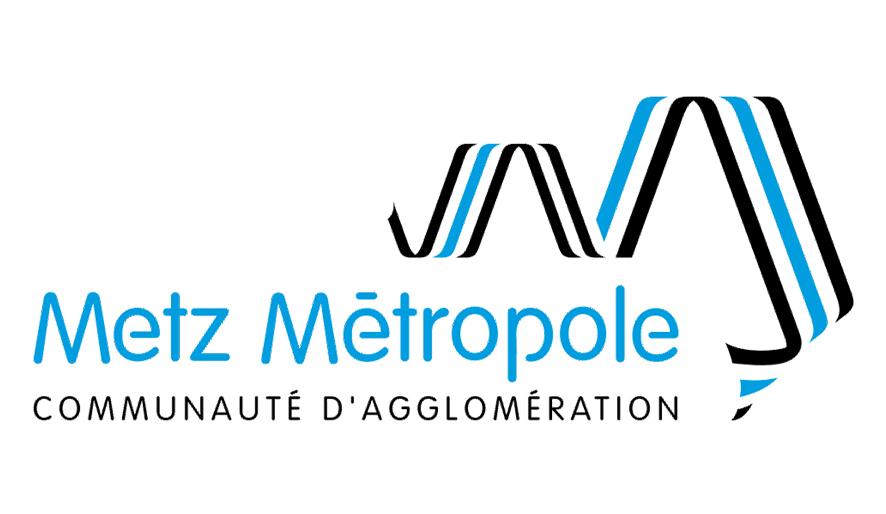 logometzmetropole