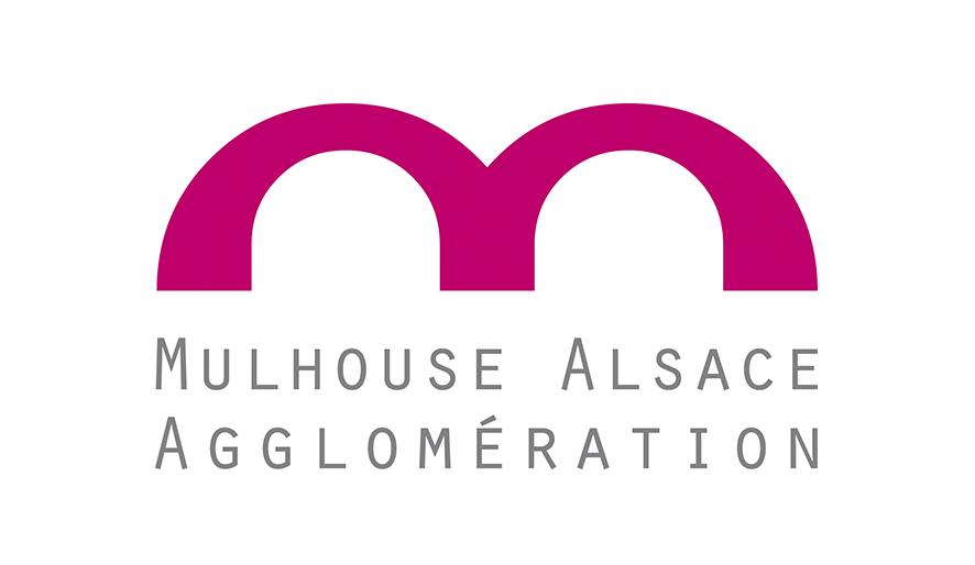 logomulhouse