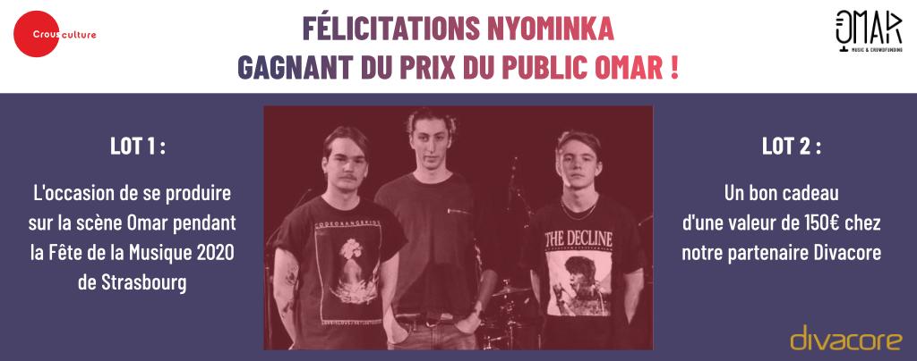 bannerOMAR-nyominka-prix-public